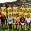 Meisterschaft » 2011/2012 » Sportunion St. Georgen 2012-05-20