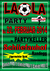 LaolaParty2014